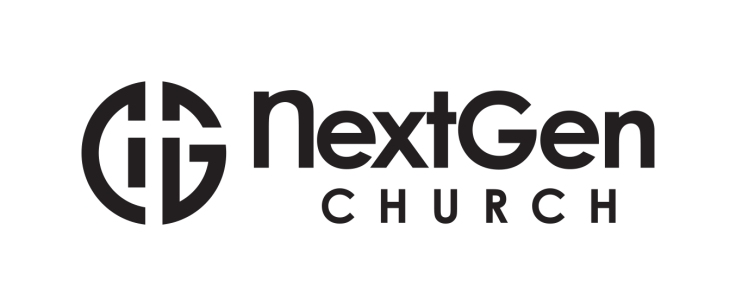 NextGen Church logo